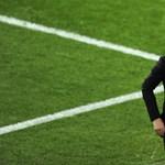 Van, aki már tudja, ki lesz a Bayern új edzője