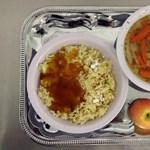 Megmutatták, mit eszik az idei tanévben nyolcezer miskolci diák – fotók