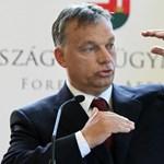 Orbán: legkésőbb 2017-ben csökkenhet a bankadó