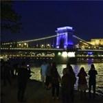 Elvándorlás: már nem Budapestre költöznek a legtöbben