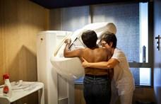 Úttörő gyogyszeres kezeléssel növelik a mellrákban szenvedők életesélyeit