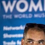 A WOMEX-fellépők között is sok a menekült