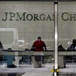 Milliárdokba fájhat a devizapiac manipulálása a legnagyobb bankoknak