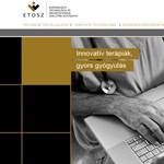 Figyelmeztet az ETOSZ: Csalók húzhatják le a kórházakat a beszállítók nevében