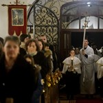 Mi lesz az idén az éjféli misével? Megkérdeztük az egyházakat