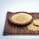 A Lidlben is kapható bioélelmiszert hívnak vissza szalmonella miatt