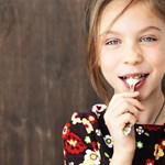 Legyen jelen a tányérján! 5 tipp a tudatos evésért