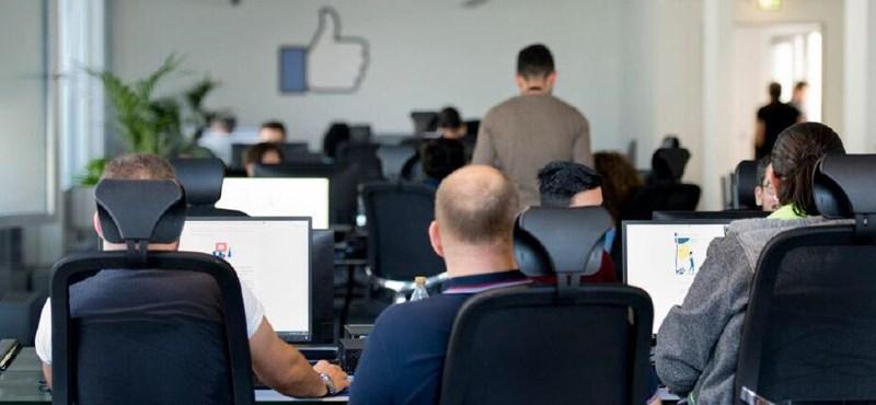 Mégis megszólalt a Facebook: így dolgoznak a bejegyzéseinket átnéző moderátorok
