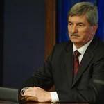 Gyanúsítottként hallgatták ki Kocsis István BKV-vezért