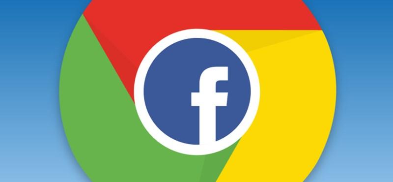Gyorsan meríti és lassítja mobilját a Facebook alkalmazása? Törölje, és állítsa be ezt