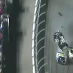 Súlyos balesettel zárult az idei Daytona 500 – videó