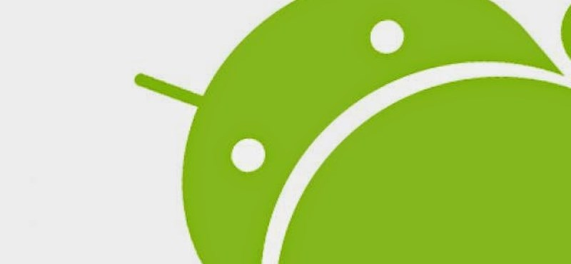 Nagyon durva büntetést szab ki a Google-ra Brüsszel