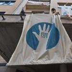 Az SZFE vezetősége szerint az oktatás február 1-től folytatható az egyetemen