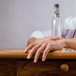 Rájöhettek, az alkoholisták miért nem tudják abbahagyni az ivást