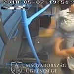 Életveszélyesen összevertek egy idős férfit egy csepeli buszon