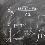 Így készülhettek a matekérettségire: ingyenes alkalmazással gyakorolhattok