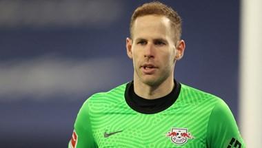 """Mekkora """"bűn"""" Gulácsi Péter kiállása a magyar foci túlpolitizált világában?"""