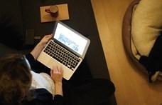 Tilos lesz a magáncélú netezés a munkahelyi számítógépen