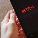 Jobban fog szólni a Netflix az androidos készülékeken, ha gyors az internet