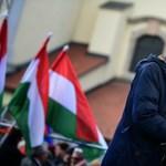 Akadozik az egyezség, kétséges a közös MSZP–P EP-lista