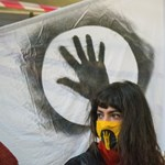 SZFE-ügy: a figyelmeztető sztrájk jogszerű volt, a több hetes sztrájkról másodfokon nincs döntés