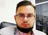 Balogh Lajos józsefvárosi képviselő volt a járvány 28 éves áldozata