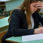 Ilyen lesz a szóbeli érettségi angolból: pontok és feladatrészek