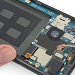 Szétszedték, és még titkos processzort is találtak a Pixel 2 XL-ben