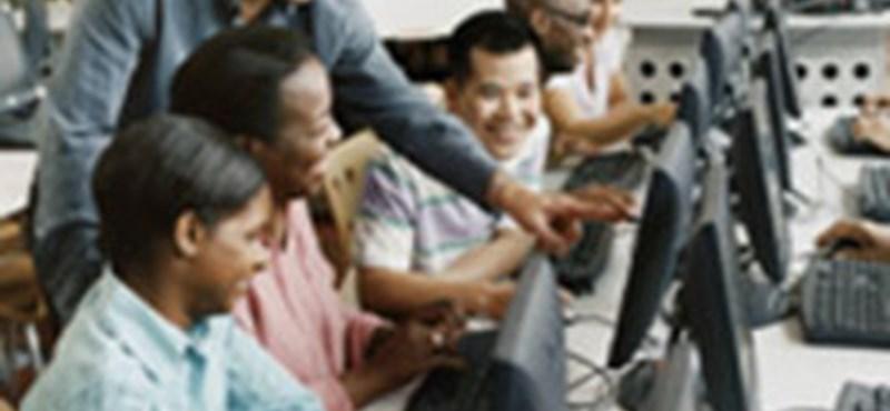 Ingyenesen elérhető szoftverek a mérnöki és tervezői diákközösség honlapján
