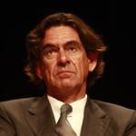 Nem tartja meg az óráit, mégis felveszi fizetését a volt francia oktatási miniszter