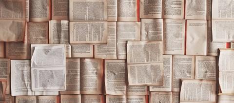 Emlékeztek még a kötelező olvasmányokra? Teszteljétek