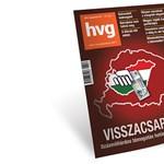 HVG: Hetedhét határon túl
