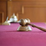 Másfél hónap elzárásra ítélt a bíróság egy férfit, aki baltával ütött egy kiskutyára