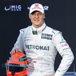 A Mercedes cáfol, Schumachernek nem kell azonnal döntenie