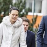 Exit poll: A vártnál szorosabb eredmények a szlovákiai választáson