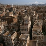 Milliók éhezhetnek Jemenben, egyre nagyobb a baj