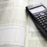 Így nézhetitek át az összes matekos témakört a holnapi írásbelire: az összes feladattípus egy helyen