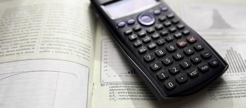 Mikor kell szóbeliznetek középszinten matekból?