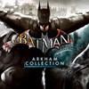 32 ezer forint helyett 0 forint: 6 nagyszerű Batman játékot tölthet most le fizetés nélkül