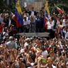 """""""Sajnos eljöttek értem"""" - őrizetbe vette a hírszerzés Guaidó jobbkezét"""