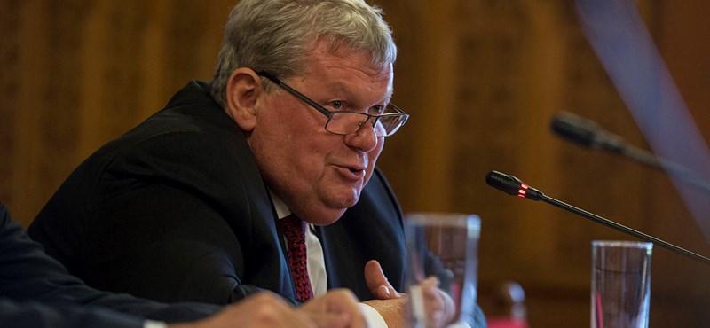 Paks II.: az orosz gigahitelből már 78 millió eurót hívott le a kormány, de sokkal jobb hitelből visszafizette