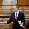Rétvári: az ellenzéki pártok kiadták az utasítást a médiának, hogy mondjanak rossz híreket az egészségügyről