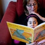 Nyolc ötletes anyák napi ajándék