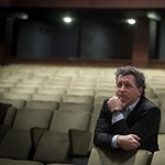 Az Opera cáfol: nem Ákos darabjával készülnek október 23-ra