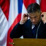 Corriere: a magyar szavazati jog felfüggesztését vizsgálja az EP