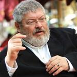 Szőcs államtitkár megszabadulna az egyik minisztertől
