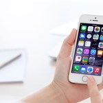 Több olyan weboldalt is találtak, amik csendben, éveken át fertőzték az iPhone-okat