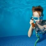 Vízállás-jelentés: megmutatjuk, mennyi vizet bír ki telefonja