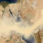 Geostratégiai fordulat: pánarab óriáshíd Egyiptom és Szaúd-Arábia között?