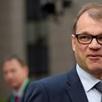 Belebukott a finn kormány az egészségügyi reformba
